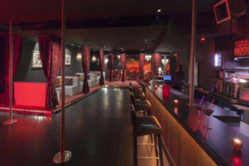 sexe en club echangiste sexe discotheque