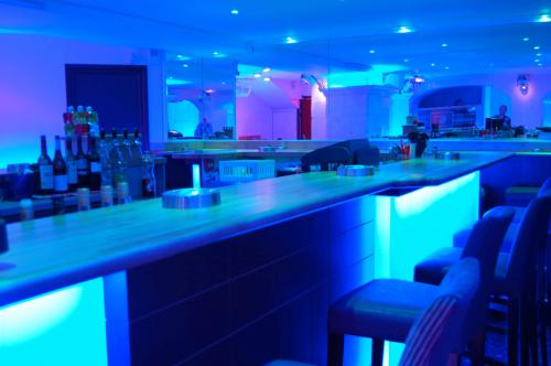 Bar Lorient Centre Ville Place Jules Ferry