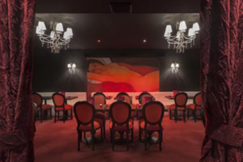 la lanterne club libertin discotheque aix en provence